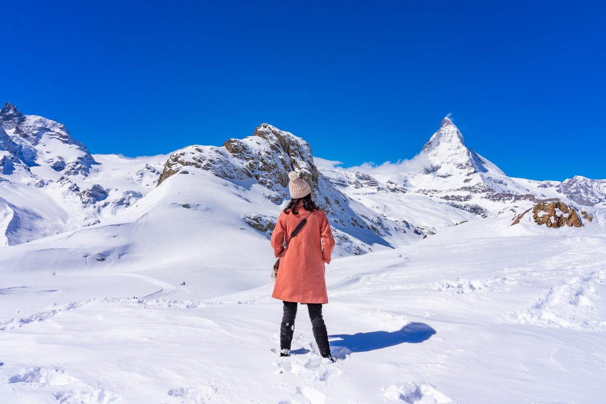 Consejos básicos para viajar en autocar en invierno